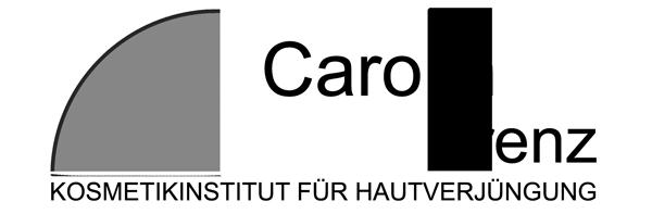 Kosmetik Landshut, Kosmetik Carolin Lorenz, Aknebehandlung Landshut, Mesotherapie Landshut, Kosmetikstudio Landshut, Ultraschallbehandlung Landshut